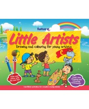 Little Artists C