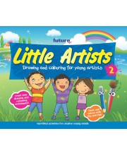 Little Artists 2
