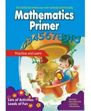 Mathematic Primer