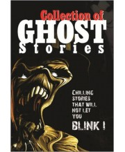 Collection of Ghost Stories